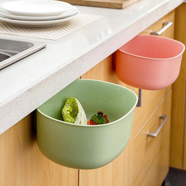 cabinethanger, Kitchen & Dining, minitrashbin, trashbin