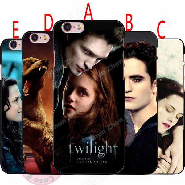 case, twilightiphonecase, androidcase, Cover