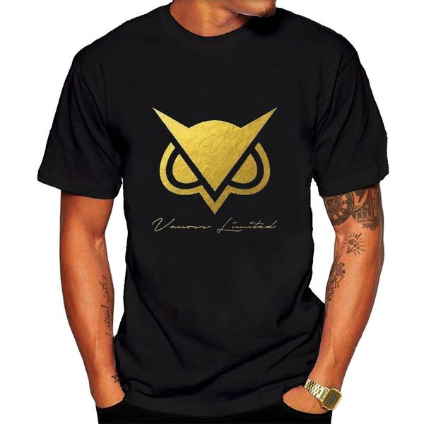 Gaming, vg, Men, T Shirts