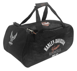 Bags, Tail, Fashion, Harley Davidson