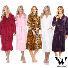 categorylevel2robe, categorylevel1womensclothing, Robes