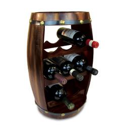 default, Wooden, wine