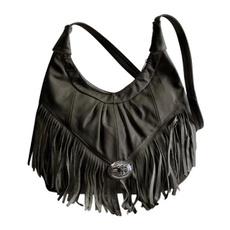 Shoulder Bags, Handbags, Cross Body, Bags