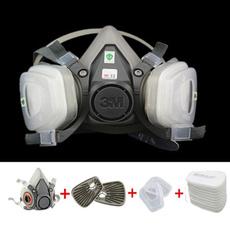 6200gasmask, gasrespiratormask, dustmask, gasrespirator