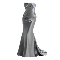 gowns, Evening Dress, Dress, Women's Fashion