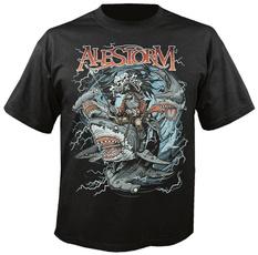 Funny T Shirt, mensfitnesstshirt, onecktshirt, punk