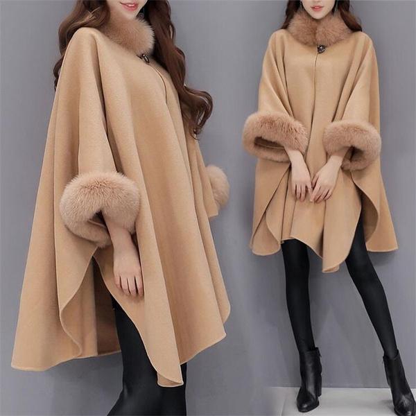 Casual Jackets, Fashion, coatsampjacket, winterjacketwomen