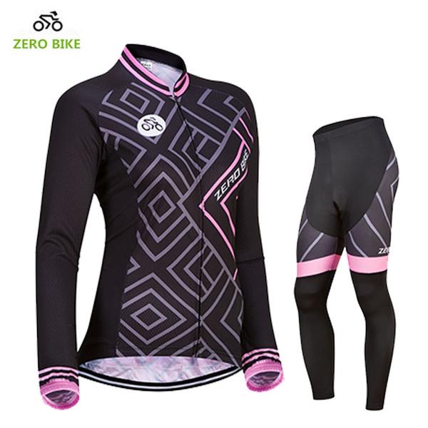 Fashion, Bicycle, usasize, Sports & Outdoors