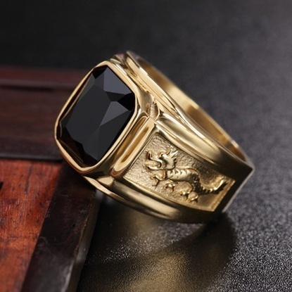 Steel, ringforman, Jewelry, titanium