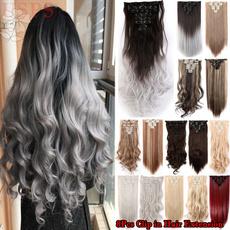 Women, Head, Fashion, human hair