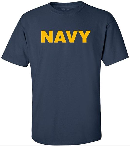 Cotton T Shirt, armymilitarytshirt, short sleeves, Round neck