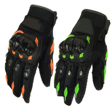 motorbikecycle, Combat Gloves, motorbike, cyclingglove