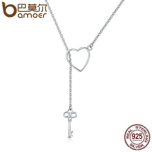 Sterling, Heart, sterling silver, Jewelry