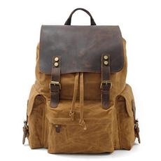 Laptop Backpack, travel backpack, School, College