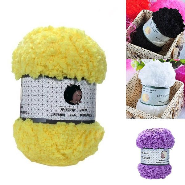 woolen, Fashion, Knitting, Home Decor