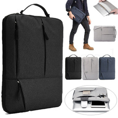 case, macbookbag, Fiber, Sleeve