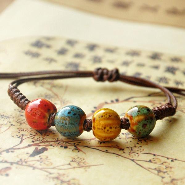 Handmade, Fashion, Jewelry, Gifts