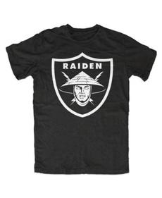 Short Sleeve T-Shirt, Cotton T Shirt, Get, skulltshirt