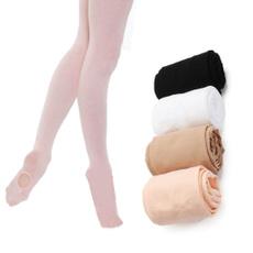 Ballet, Fashion, pants, Stretchy