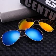 Aviator Sunglasses, cool sunglasses, UV400 Sunglasses, Fashion