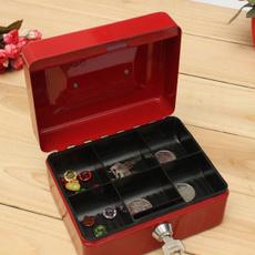 Storage Box, Box, glovebox, storageboxwithlock
