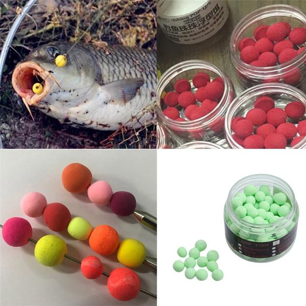 8MM, fishingbait, Sports & Outdoors, Fishing Lure
