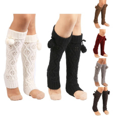 Fashion, Knitting, kneehighsock, knittedbootsock