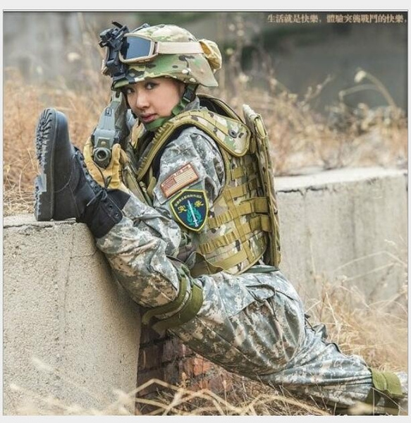 airsoft', Suits, militarystylesuit, Uniforms