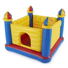 Juguetes y juegos, Inflatable, hpoolspa, Castle