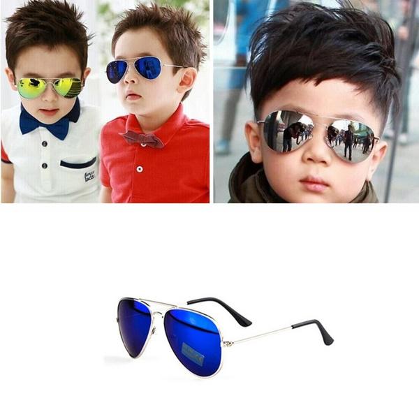 kids, Fashion, Girls' Accessories, Accessories