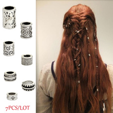 Antique, hairstyle, Fashion, Ethnic Style