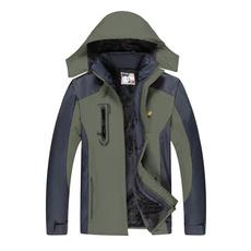 windproofjacket, Rock climbing, Fashion, menswear