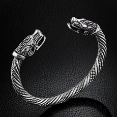 banglebanglebracelet, Head, Fashion, Jewelry