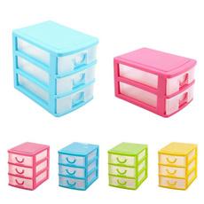 Storage Box, Storage & Organization, drawer, storagebin