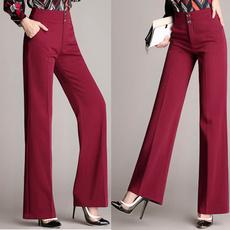 Fashion, pantaloni, officepant, casualdaily