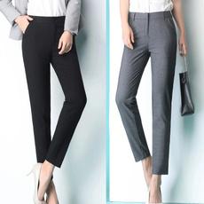 Women Pants, longtrouser, trousers, formalpant