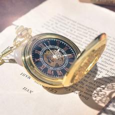 uhrenherren, montreenbronze, fashion watches, Steampunk