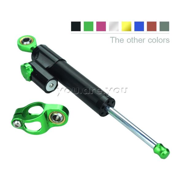 motorcycleaccessorie, directionaldamper, brakessuspension, torsionbar
