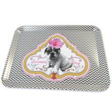 pink, tray, lestresorsdelily, Pets