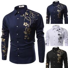 Youth, Shirt, Men, men shirt