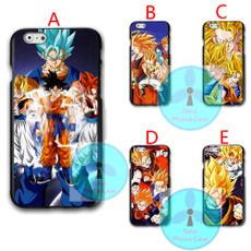 case, huaweicase, supersaiyantrunk, iphone 6 plus case