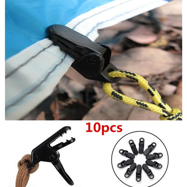 Outdoor, Clip, Sports & Outdoors, Tool