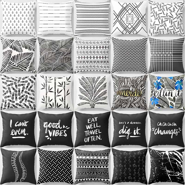 case, Home & Kitchen, Fashion, Home & Living
