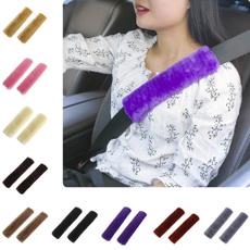 seatbeltshoulderpad, Vehicles, Fashion Accessory, Moda