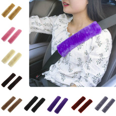 seatbeltshoulderpad, Vehicles, Fashion Accessory, Fashion