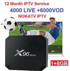 androidtvbox, usiptv, iptvbox, TV
