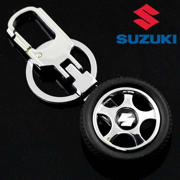 Key Chain, tirekeychain, suzukiswift, Cars