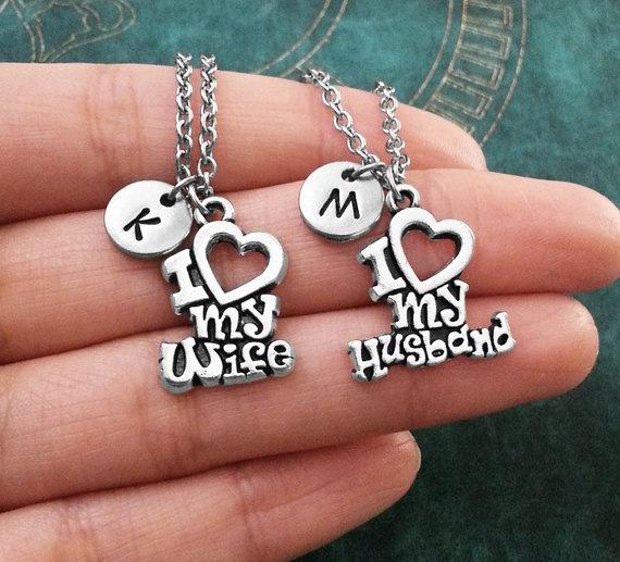 Love, Jewelry, wife, Couple