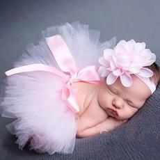 cute, newbornbaby, Photo, Photography