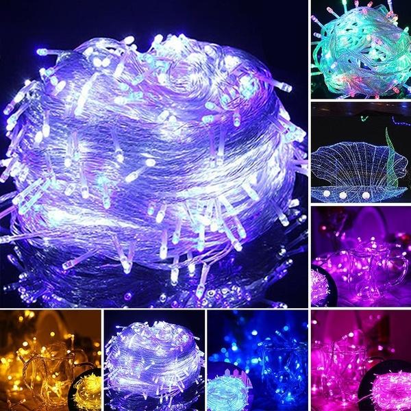 ledtaillight, ledxmaslamp, weddingdeocaration, Lighting
